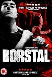 فيلم Borstal 2017 مترجم