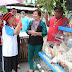 DAR beneficiaries told to sustain, expand livelihood projects