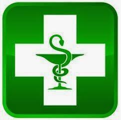 Ani assurance santé mutuelle