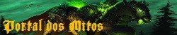 Portal dos Mitos - O melhor dos mitos e lendas mundiais