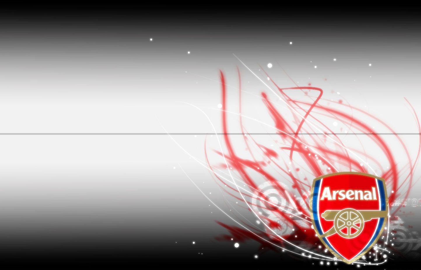 Steven Gerrard Quotes Wallpaper 1001 Wallpaper Logo Arsenal Fc The Gunners