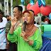 Lam-Tim Jagung Berlimpah, Petani Minta Box Dryer