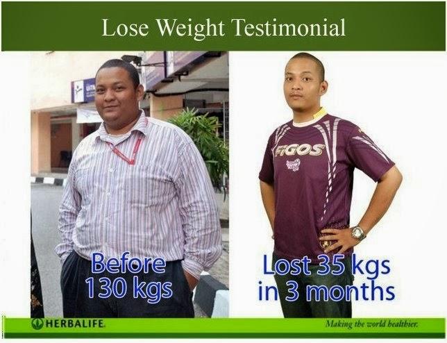 Cara Menambah Berat Badan Untuk Penderita Diabetes