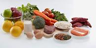 Menu Sehat Untuk Mengurangi Kolesterol