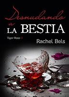 http://lecturileando.blogspot.com.es/2016/05/resena-desnudando-la-bestia-de-rachel.html