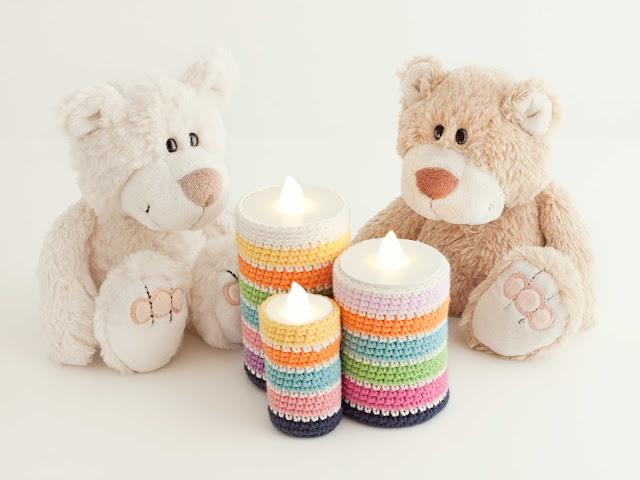 amigurumi-velas-candle-free-pattern-patron-gratis