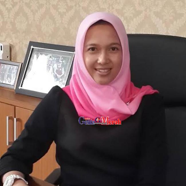 DPRD Kota Metxro Akan Usulkan 14 Raperda Inisiatif