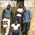 Songhoy Blues – Music in exile (Transgressive Records, 2015)