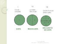 www.patronycostura.com/falda-capa,-1/2-capa-y-y-1/4-capa.html