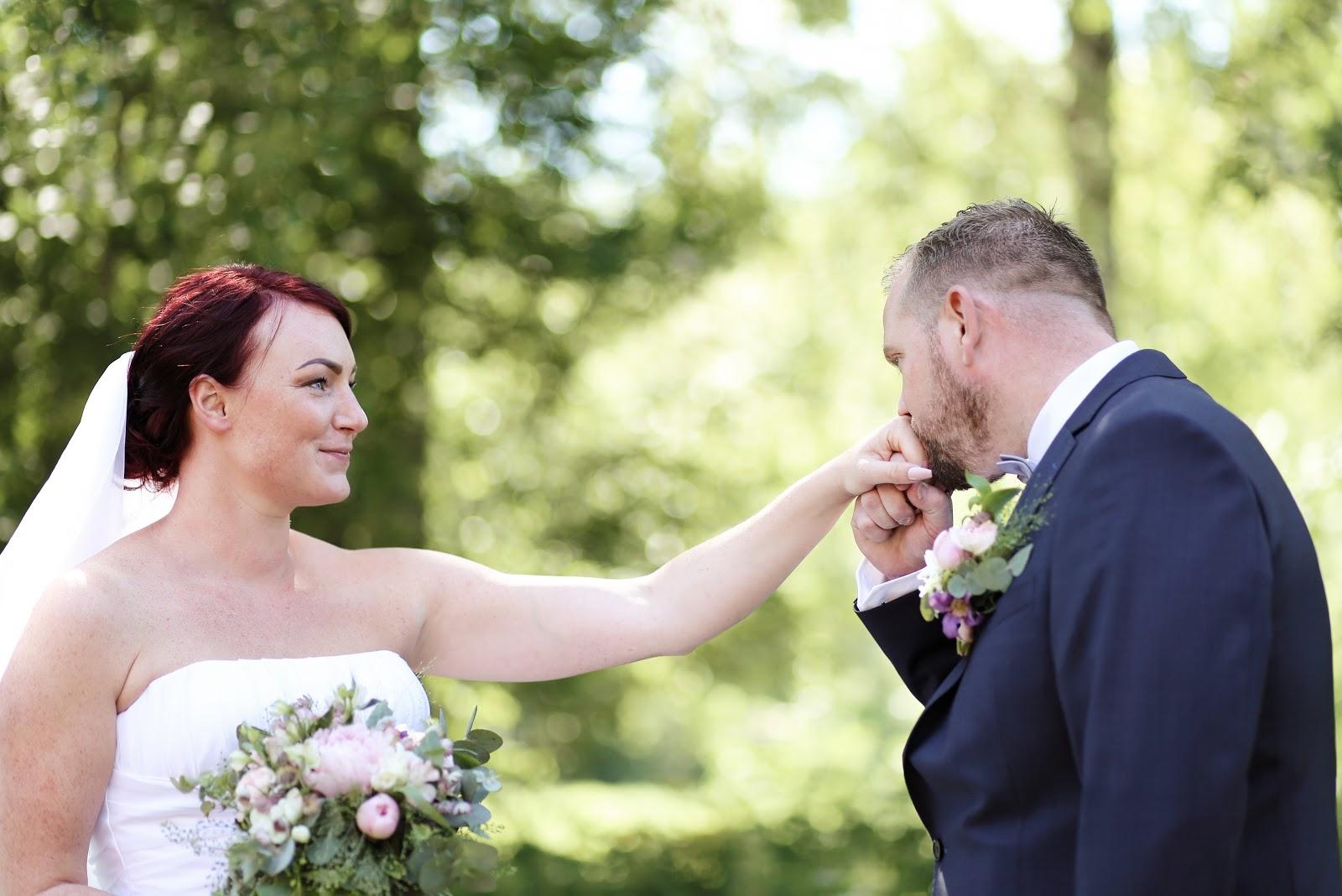 Fotograf Härnösand, bröllopsfotograf, bröllopsfoto Sundsvall Kramfors