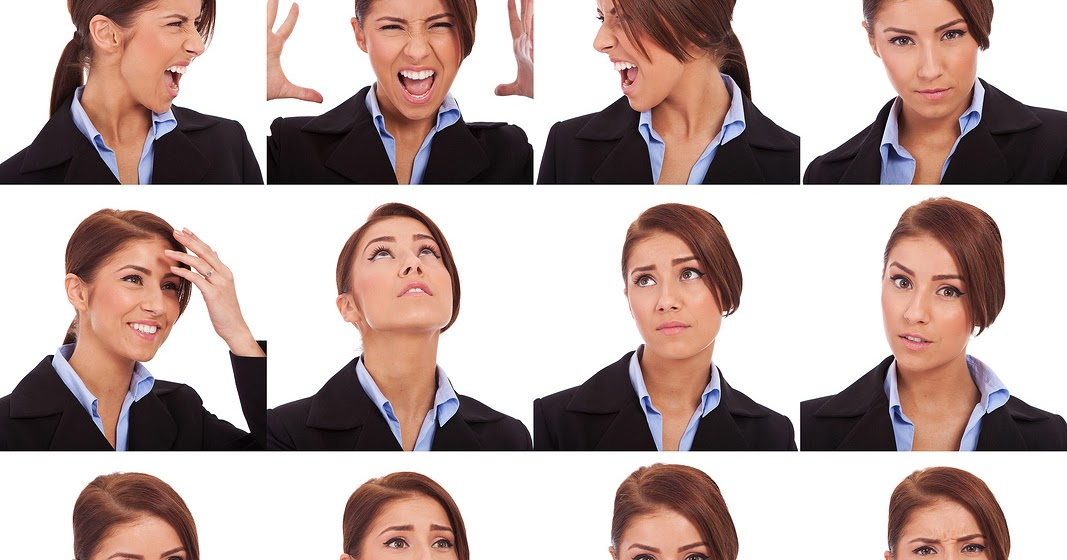 College orgy posture gestures facial expressions ppt clothed teen