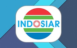 Streaming Indosiar | TV Online Indonesia | Tv Online