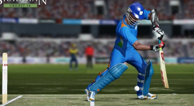 Ea Sports Cricket Game Full Verizon 2017 Download For Pc