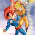 Situs Download Film Kartun Anime Gratis
