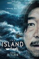 Film The Island (2018) Full Movie
