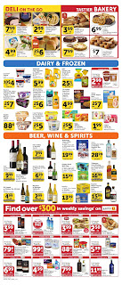 Vons Weekly Ad May 16 - 22, 2018