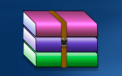 Download and Review WinRAR  5.40 Update
