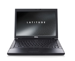 Dell Latitude E6400 Bluetooth Driver Windows 7 64-Bit
