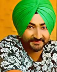 Kankan - Ranjit Bawa Song Mp3 Full Lyrics HD Video