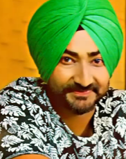 Kankan - Ranjit Bawa Song Mp3 Full Lyrics HD Video