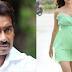 शादी के बाद भी इस खूबसूरत अभिनेत्री को डेट कर रहे थे अजय देवगन, नाम जानकर रह जायेंगे हैरान!