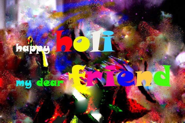 Best holi messageholi thoughtsholi wishesholi quotes greetingsword here is the best collection of holi messagesholi thoughtholi wishes and holi m4hsunfo