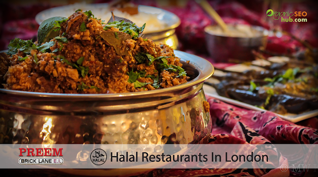 Best Curry Brick Lane >> Preem Brick Lane Indian Restaurant In London