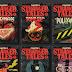 Stranger Things virou livro de terror dos anos 80?