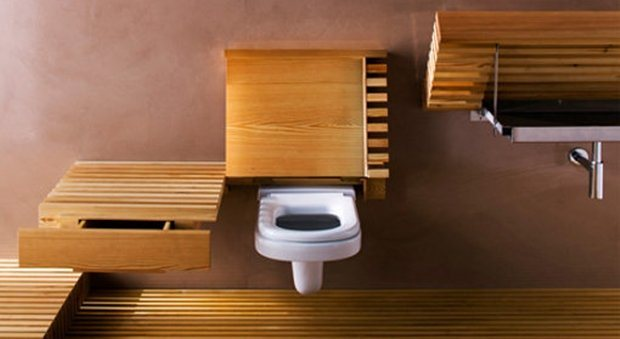 http://2.bp.blogspot.com/-gjRwuyWlnvU/VmeLbTbHDlI/AAAAAAAAA8c/XCZZQmmyIxM/s640/Toiletcleanandminimalistwoodbathroomdesign.jpg