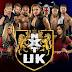 Ver WWE NXT UK (17/10/18) EN VIVO, ONLINE y GRATIS