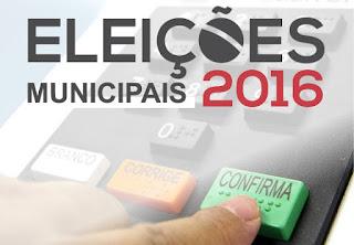Oposicionistas de Baraúna registram chapa no TSE para Eleições 2016