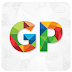 Aplikasi Android Guru Pembelajar