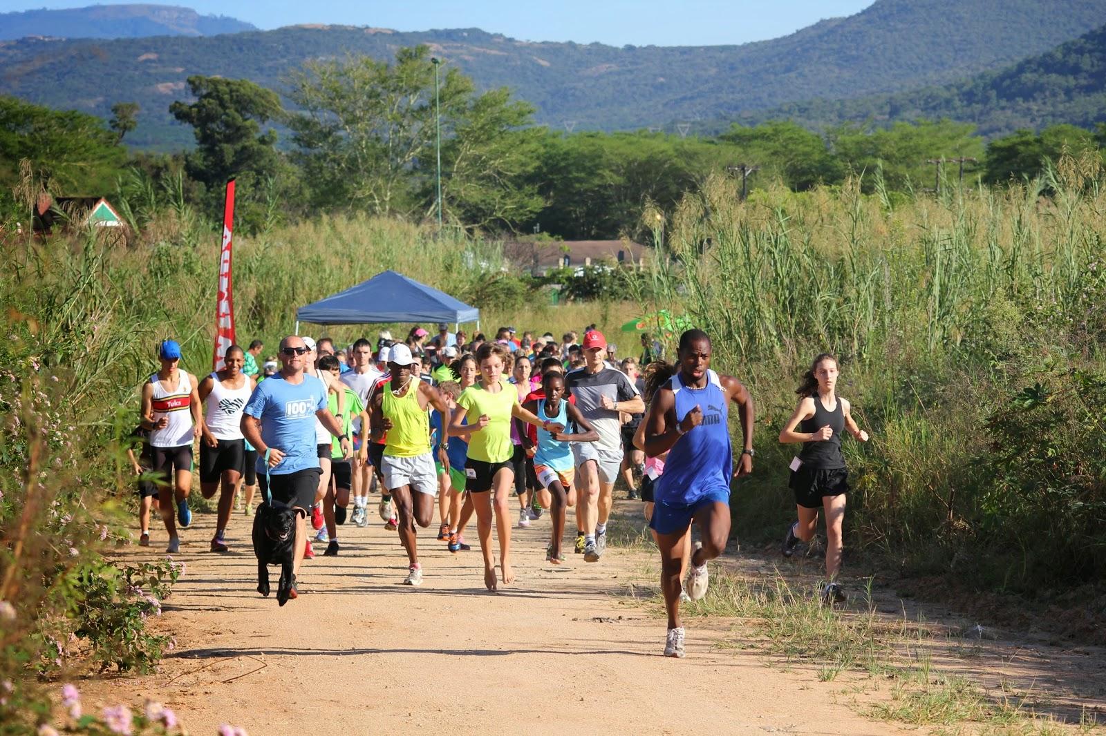 Singles Club Mpumalanga