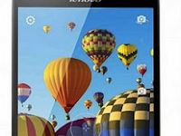 Lenovo A7000 Turbo Android PC Suite Download
