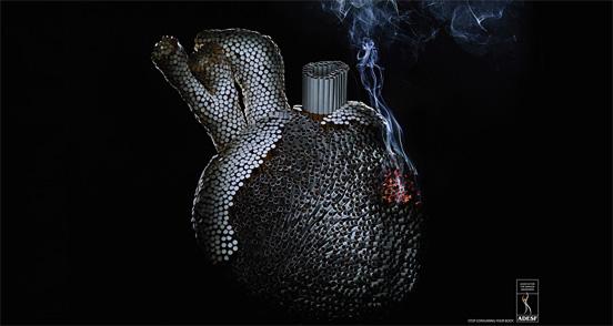 Leszokni a dohányzásról születési dátum szerint. Sütik használata