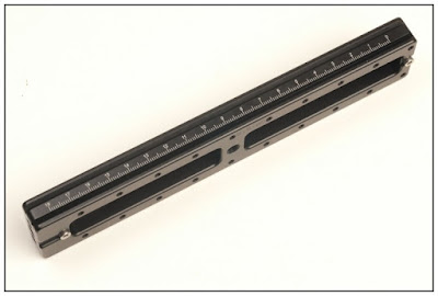 Hejnar PHOTO G15-80 MPR - dec scale - side full