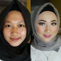 belajar makeup surabaya
