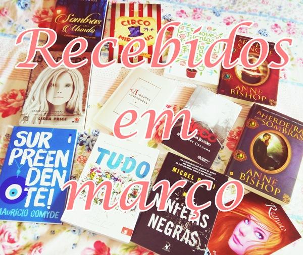 livros, caixa-de-correio, anne-bishop, mauricio-gomyde