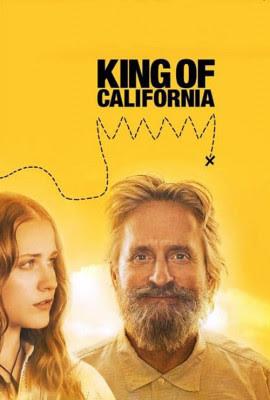 king-of-california-2007.jpg