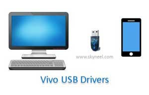 vivo-v3-usb-driver-free-download