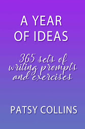 A Year Of Ideas
