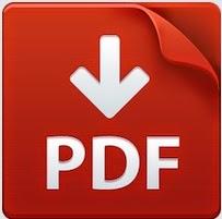 Cara Convert Tampilan Web Menjadi File PDF di Android Smartphone