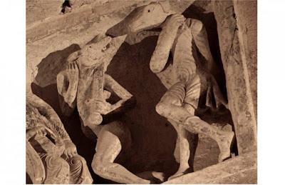 Οι κυνοκέφαλοι μέσα στους αιώνες