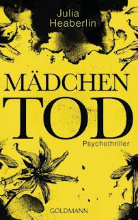 https://www.randomhouse.de/Taschenbuch/Maedchentod/Julia-Heaberlin/Goldmann-TB/e482924.rhd