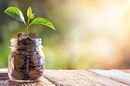 Suku Bunga Deposito Bank BNI Jangka Waktu 3 Bulan