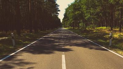 Obras Públicas invertirá más de dos millones de euros en el desdoblamiento de la carretera entre Elx y Santa Pola