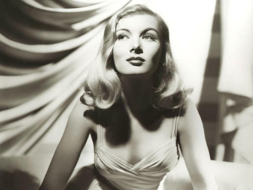 EBL: Vintage Hollywood Rule 5 New Years