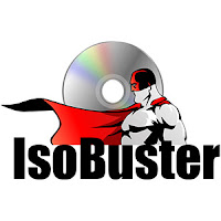 isobuster professional registration key