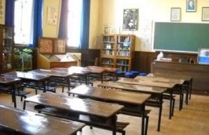 Απίστευτη καταγγελία του παππού του μαθητή στο Σχολείο Γαλατινής-«Η δασκάλα έβαλε όλα τα παιδιά να πατήσουν το ψωμί του συμμαθητή τους»!!!