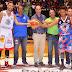 De León y Alcequie conducen a Sharks en final Basket de Puerto Plata